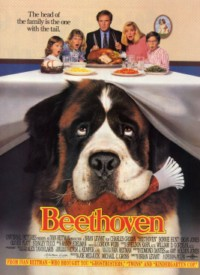 2. The Top 100 Movie Countdown Beethoven