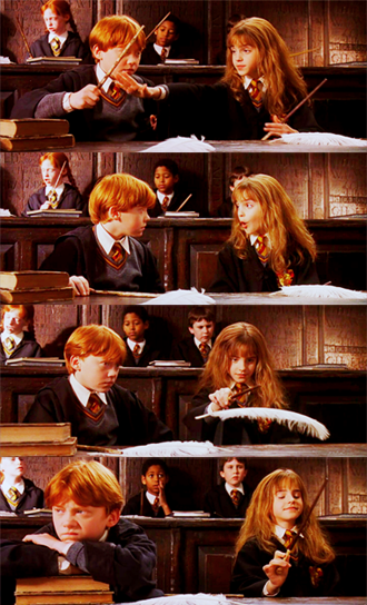 I am back with Best Moments of Harry Potter and the Philosopher's Stone tumblr ls1nln4uua1qj0729