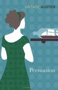 Favorite Books of 2012 persuasion