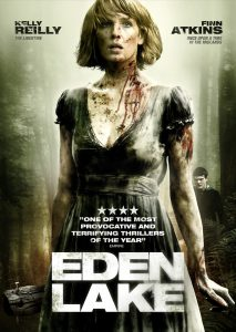 eden-lake-movie-pictures-1